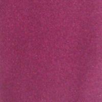 Цвет: пурпурный