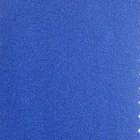 Цвет: королевский синий