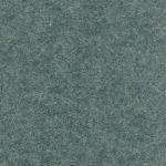 Цвет: серый без ворса