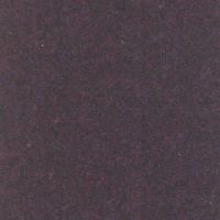 Цвет: темно-фиолетовый без ворса