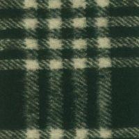 Цвет: черный с белыми квадратами Расстояние между большими белыми квадратами - 2,8 см