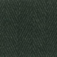 Цвет: темно-серый без ворса