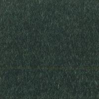 Цвет: темно-серый Ворс