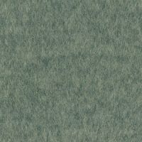 Цвет: серый Ворс