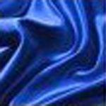 Цвет - королевский синий