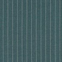 """Цвет: темно-серый в белую полоску Ширина полосы 5 мм Как ухаживать за изделиями из натуральных тканей читайте в разделе """"О нас"""" - """"Уход за тканями""""."""