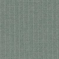 """Цвет:серый в серо-голубую полоску Ширина полоски 5 мм Как ухаживать за изделиями из натуральных тканей читайте в разделе """"О нас"""" - """"Уход за тканями""""."""
