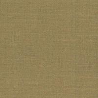 """Цвет: коричневый Как ухаживать за изделиями из натуральных тканей читайте в разделе """"О нас"""" - """"Уход за тканями""""."""