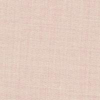 """Цвет: розовый. Как ухаживать за изделиями из натуральных тканей читайте в разделе """"О нас"""" - """"Уход за тканями""""."""