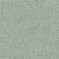 """Цвет: серый. Как ухаживать за изделиями из натуральных тканей читайте в разделе """"О нас"""" - """"Уход за тканями""""."""