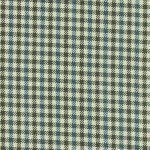 Ширина квадратика - 2 мм