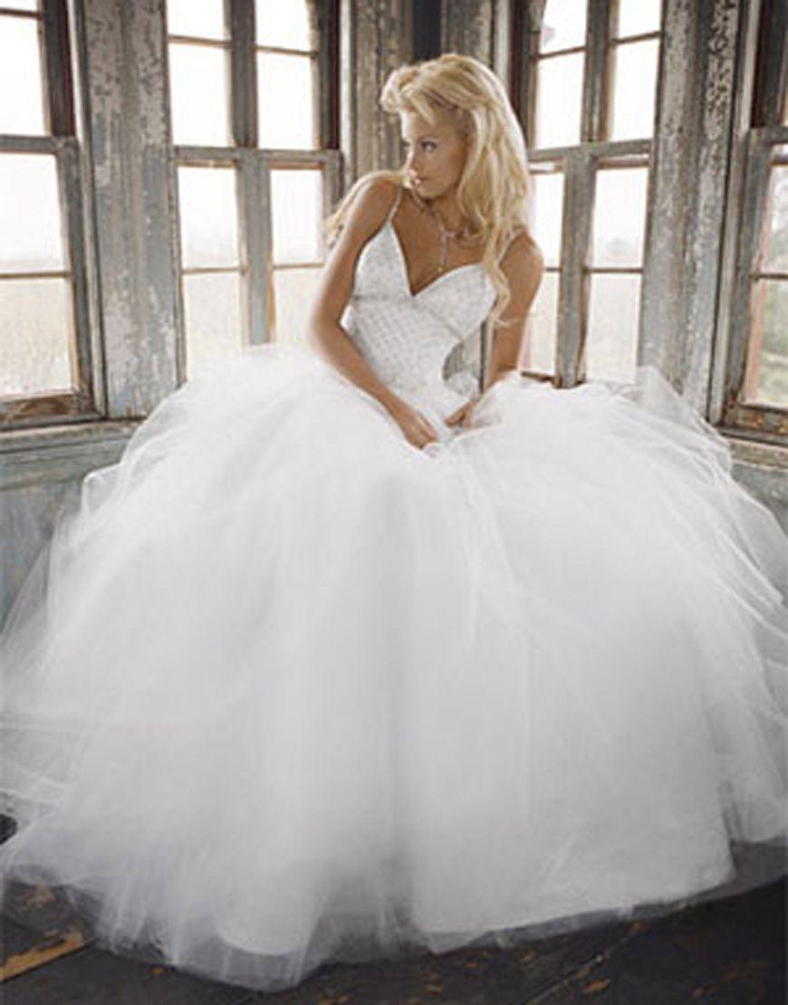 Платье Свадебное Пышное Со Шлейфом 100